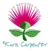 Kura Carpenter Logo